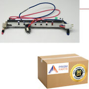 For Ge Refrigerator Defrost Heater Assembly If1251702page280