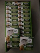 Ball Wide Mouth Canning Mason Jar Lids 24 Boxes | 1 Case| 288 Ct | Fast Ship