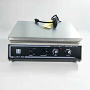 Thermo Lab-line Multifunctional Magnetic Levitation Stirring Heating Plate 1268