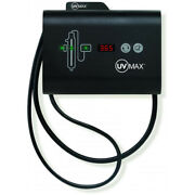 Viqua Uv Power Supply Kit , 100-240v For B4, B4-v, C4, C4-v, D4, D4-v, And Ihsd4
