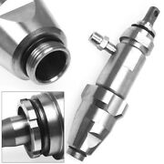 New Airless Paint Spray Piston Pump Fits For Gmax Ii 7900 Piston Airless Paint