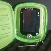 Leappad 2 Early Learning System With Stylus And Case No Charger