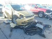 2014 2015 2016 Ford Escape Automatic Transmission 93k Fits 1.6l 4wd 1209673