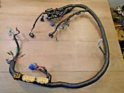 2003-2010 Nissan Tohatsu 70-90 Hp Outboard Wiring Harness Cord Assembly