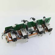 Cynosure Sculpsure 4 Channel Laser Diode Assembly + Driver 710-0228-100 Untested