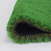 Artificial Grass Turf Lawn 1.57 Indoor Outdoor Garden Lawn Landscape Synthetic