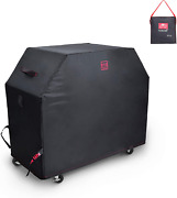 60 Inch Grill Cover For Weber Genesis Ii 3 Burner And 7130 Genesis 300 Gas Grills
