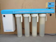 Barnstead Thermolyne E-pure D4641 Water Purifier
