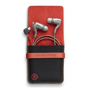 Plantronics Backbeat Go 2 Wireless Bluetooth W/ Charging Case Included - Wte