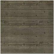 Fabulous Décor Faux Wood Embossed 3d Wall Panels Soft Foam Peel And Stick 21