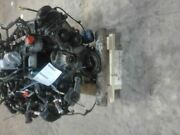 Engine 09 Ford F150 4.6l Vin W 8th Digit 2v Thru 11/30/08 2522958