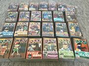 Case Closed/detective Conan/名探偵コナンmanga Set 1-99 All First Edition In Japanese