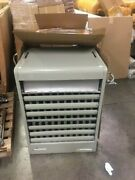 New Modine Mfg. Hanging Commercial Gas Heater Pdp300ae0130sbn