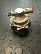 Allison Rolls Royce A250 C20r Helicopter Bleed Valve