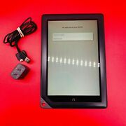 12x Barnes And Noble Nook Hd+ Plus Bntv600 16gb 9 Inch Tablet Pc