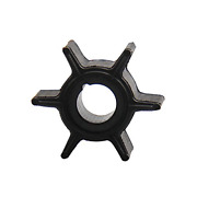 Water Pump Impeller For Chrysler Force Outboard 75-140hp Force Outboard Motor