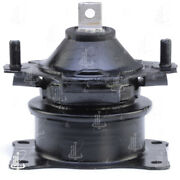 Engine Mount Front Anchor 9247