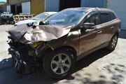 Trunk/hatch/tailgate Rear View Camera Fits 14-17 Volvo Xc60 1027618