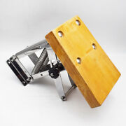 Wood Heavy Duty Stainless Outboard Motor Bracket Capacity 110 Lbs Superb Boat