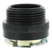 Radiator Cap Adapter-cooling System Tester Adapter Stant 12035