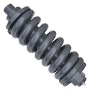 9243618 Recoil And Adjuster Assembly Fits John Deere 270dlc