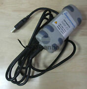 Rohde And Schwarz Nrp-z3 Usb Adapter 1146.7005.02