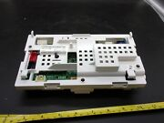 New Whirlpool Washer Electronic Control Board Part W11170317