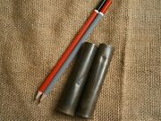 Stand For Pencil Of Shvak Soviet Aviation Relic