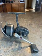Vintage Mitchell 308a Ultra Light Spinning Reel France