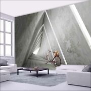 White Background Wall Full Wall Mural Photo Wallpaper Printing 3d Decor Kid Home