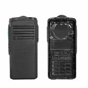 10pmdn4180 Replacement Housing Protective Case Fits Motolora Cp185 Radio