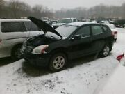 Automatic Transmission Cvt California 4wd Awd From 5/08 Fits 08 Rogue 291944