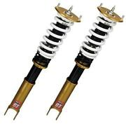 Hks Hipermax Max Iv Gt Coilovers For 1995-1998 Nissan Skyline Gtr