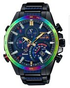 Rare Limited Edifice Red Bull Discontinued 100 New Mobile Link
