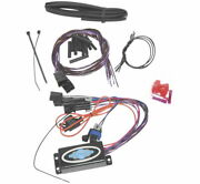 Badlands Static Sewuential Turn Signal Module Ill-ss-ind