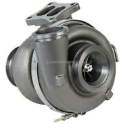 For Cat Caterpillar C13 Acert Turbo Turbocharger Replaces 10r2862 10r8733 Gap