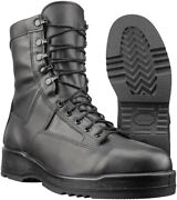 Wellco Gi Menand039s Us Military Flight Deck Steel Toe Cold Weather Boot Made In Usa