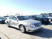 2006-2011 Cadillac Dts Automatic Transmission 116k Fits 4.6l Vin 6 Opt Ld8 12791