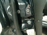 Latch Assembly Only Driver Left Front Door Fits 99-04 Grand Cherokee 917799