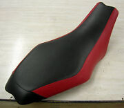 Polaris Outlaw 90 Seat Cover Other Colors