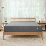 Tuft Needle Mint Queen Mattress - Extra Cooling Adaptive Foam With Ceramic Gel