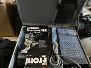 Used Hasselblad Projector Frontpro Hcs Projector Complete Product Very Rare