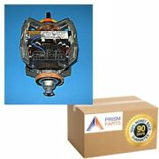 For Admiral Dryer Drive Motor Rp6112725x860