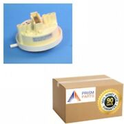 Water Level Pressure Switch Rp9306106x770