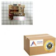 For Whirlpool Microwave Inverter Rp2154634x670