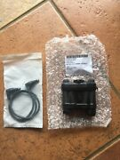 New L3 Pvs 31 Battery Pack Night Vision Nvg And Bnvd 25 Cable Sof Pvs31