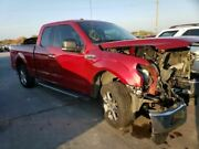 2018 2019 Ford F150 Rear Axle Differential 3.55 Ratio 8.8 Ring Gear 3.3l 193707