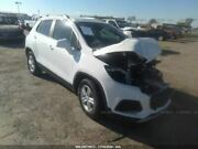 2013-2020 Chevrolet Trax Rear Loaded Beam Dead Axle Assembly Fits Fwd Drum 05388