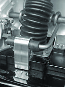 Hot Products - Handlepole Spring Tension - 18-2024