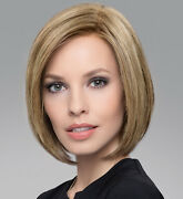Adore Wig By Ellen Wille All Colors Prime Hair Blend Lace Front And Mono Part